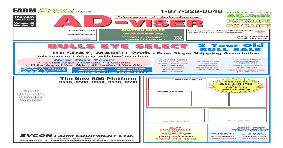 ad0228 pdf document