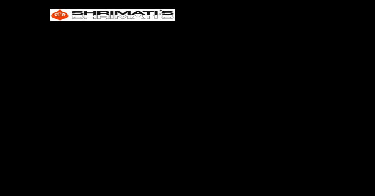POP COMPACT DISC RELEASES - UPDATED 05/08/17 ? · POP