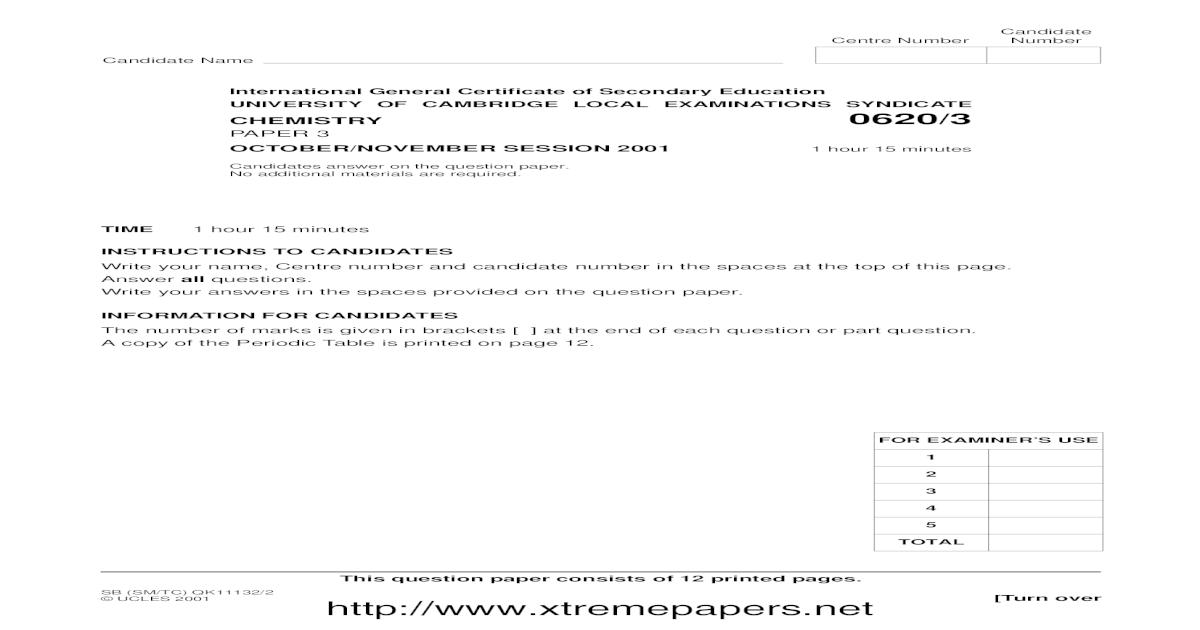 0620 w01 qp_3 - [PDF Document]
