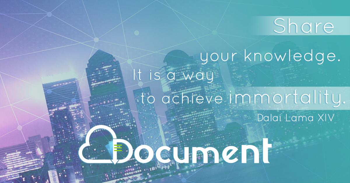 Sondex Spinner Selection Guide - [PDF Document]