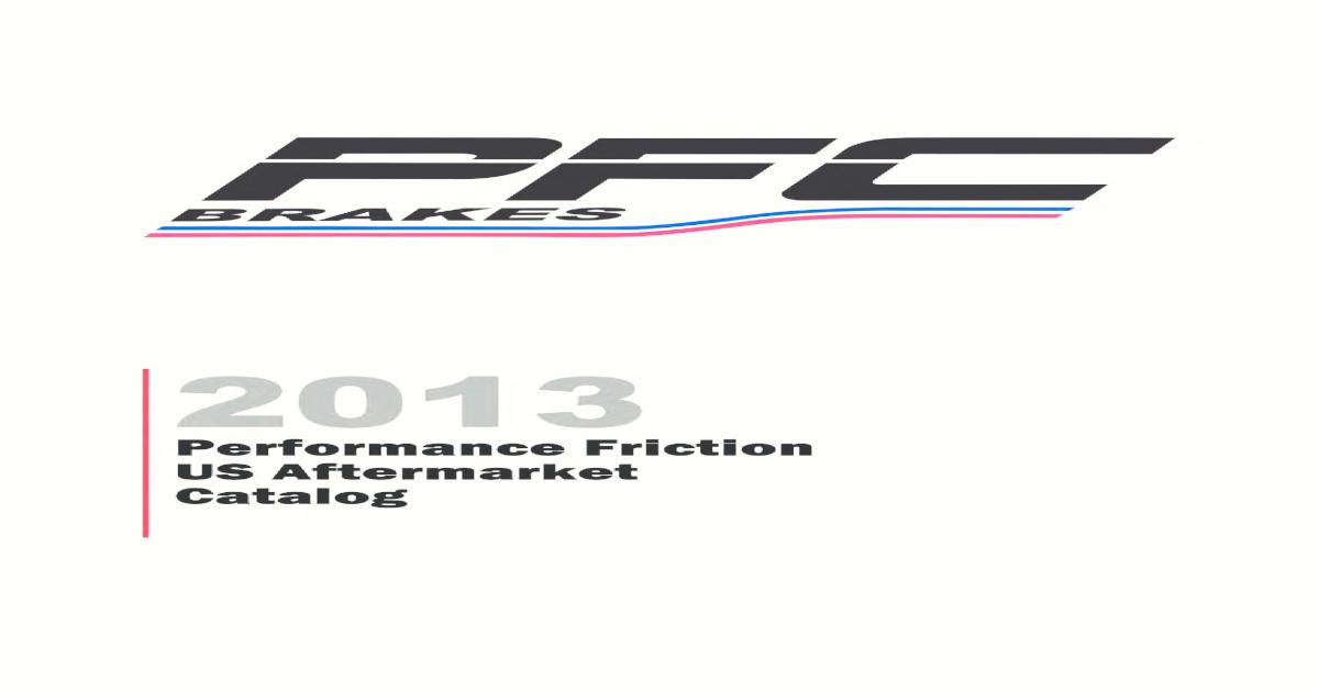 Front Rear Brake Rotors Drill /&Slot For 1998-2005 Lexus GS300 02-10 SC430 series