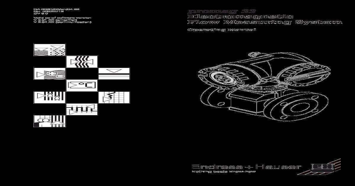 33f - [PDF Document]