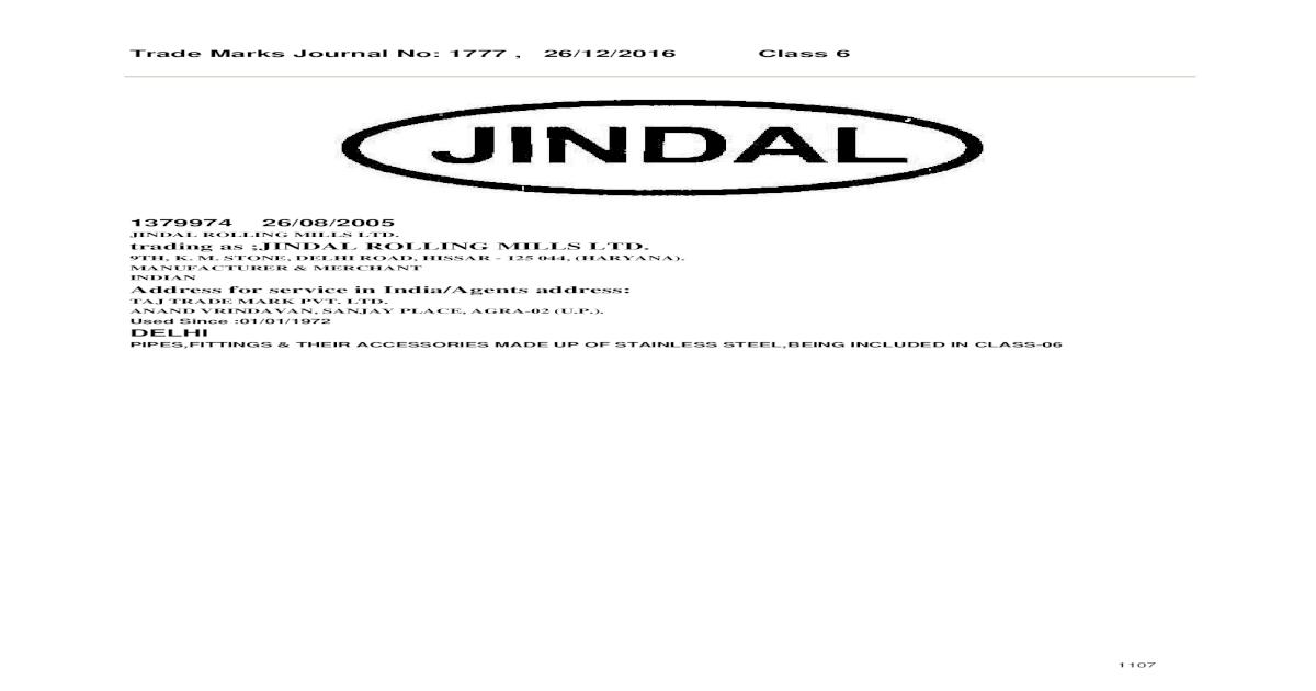 class_6-16 - [PDF Document]