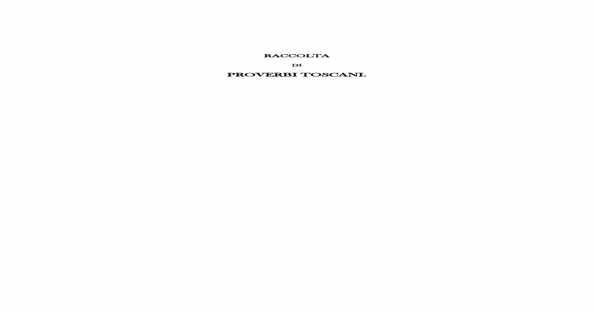 BREO ELLISSE Stile Pilota Nero Grigio Lente Occhiali Da Sole Da Uomo Cat 3 UV Protezione