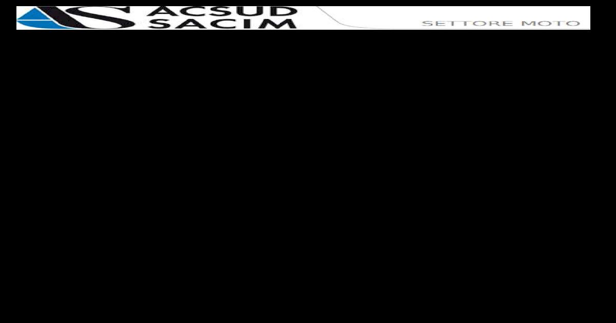COPRISELLA URBAN STYLE HONDA SKY 50 1999 IMPERMEABILE NERO ELASTICO FISSAGGIO M