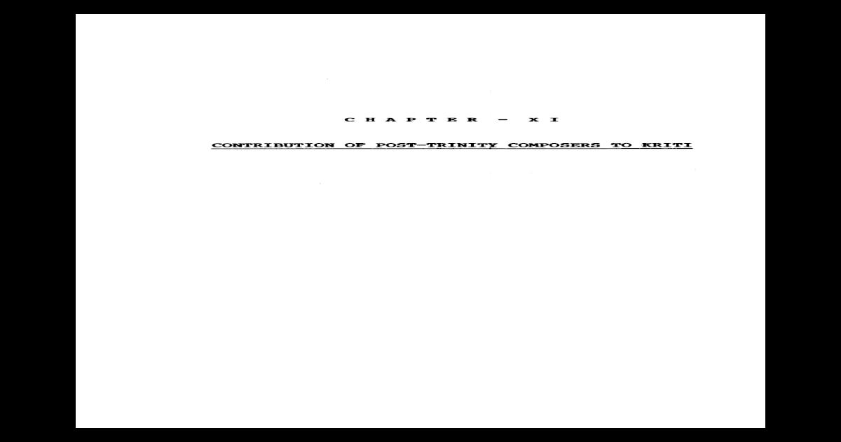 17_chapter 11 pdf - [PDF Document]