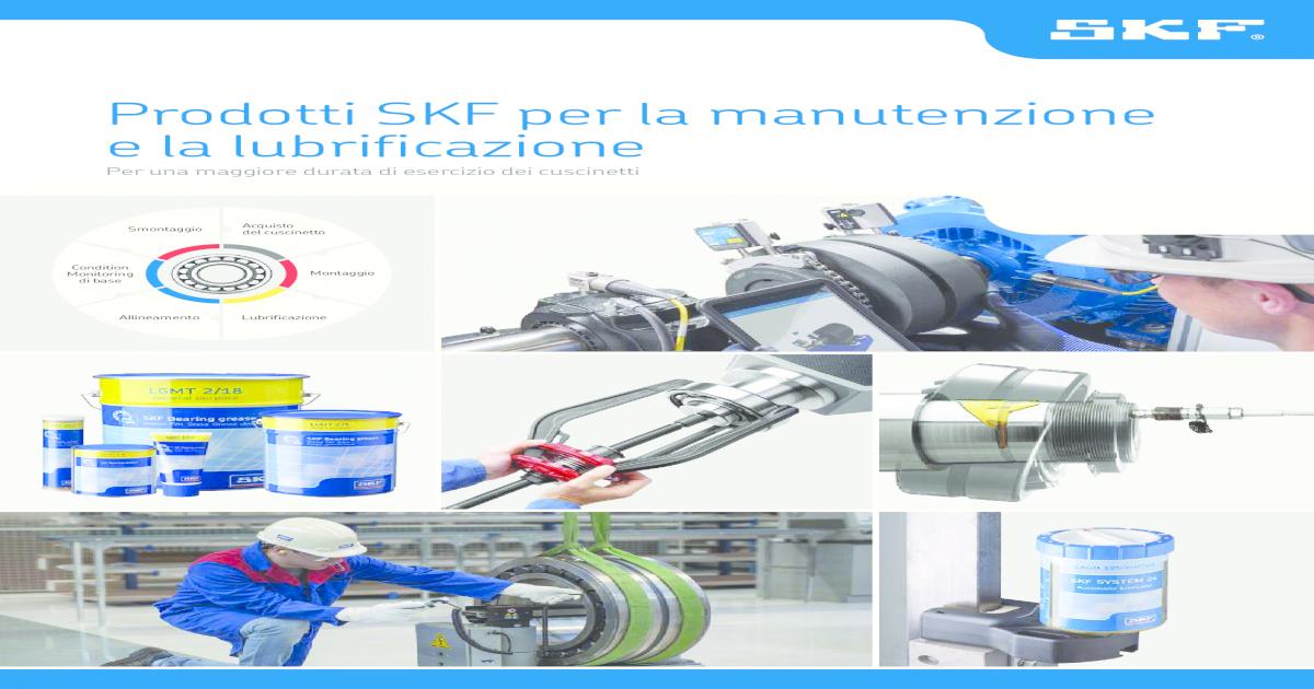 ingegneri e numerose funzioni idraulici Di alta qualit/à In Gomma O Anello Kit in misure imperiali In gomma nitrilica di alta qualit/à ideale per manutenzione