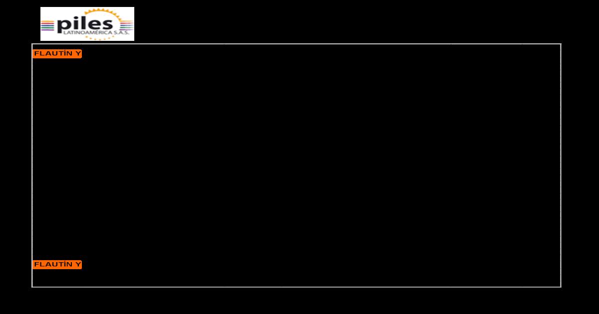 "7//8/"" HANDLEBAR BLACK BAR0138 SALT FLAT"