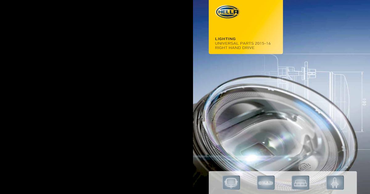 10 Units Hella Bulb P Single 8GA002071-261 24V   R5W HD 8GA002071-261