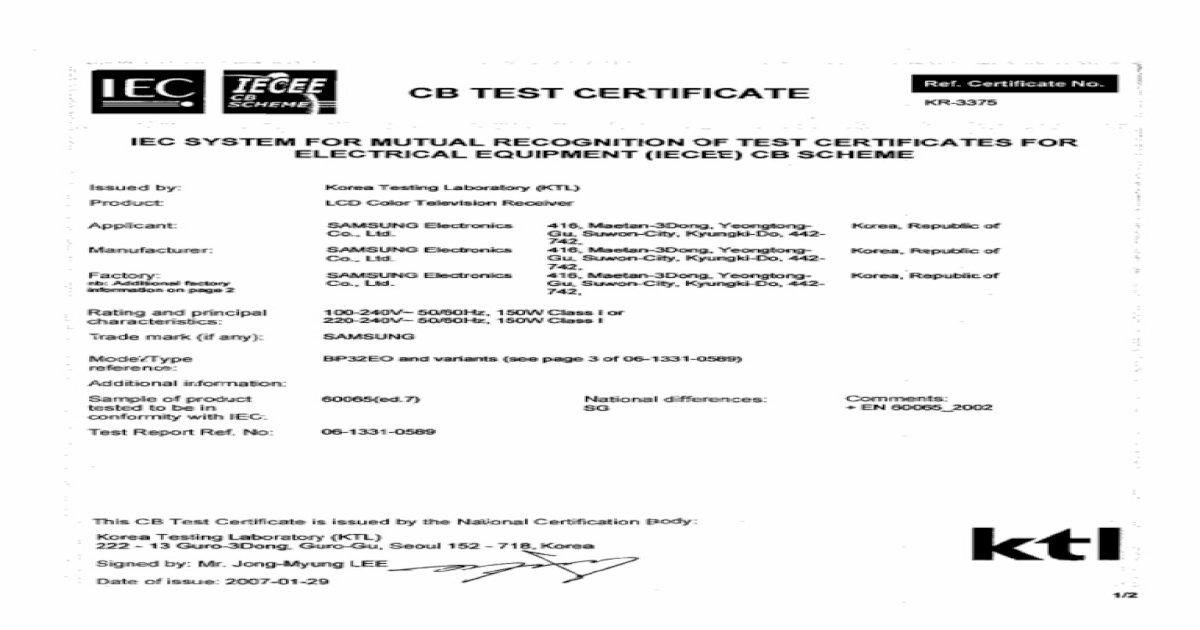 BN44-00156A PSLF201502B - [PDF Document]