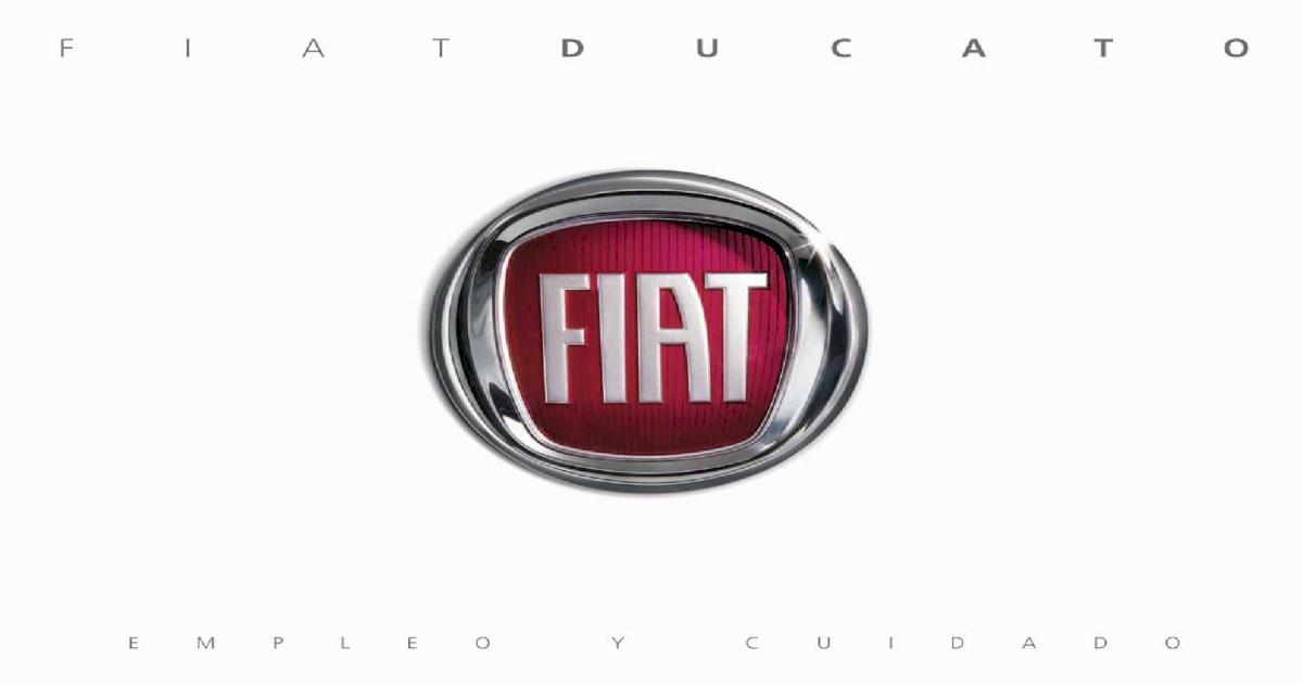 Cjto eje delantero delantero Citroen Jumper Fiat Ducato peugeot Boxer