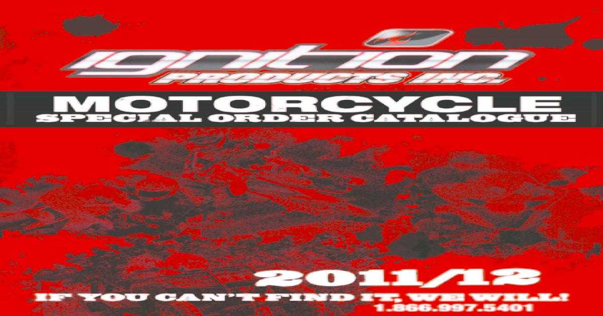 Fits Honda XR500 RD,RE,RF 83-85 Gold Heavy Duty GTR Chain and Sprocket Kit Set