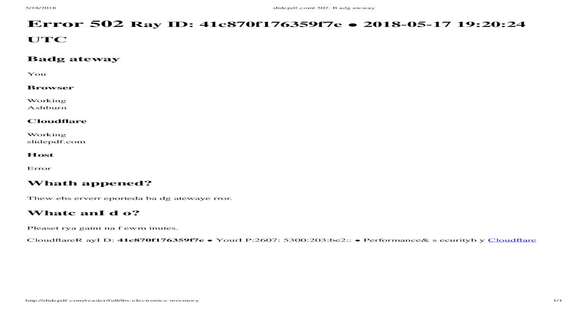 .022uf 200v Poly Film  PAKTRON  Radial Lead  10/% Lot of 5
