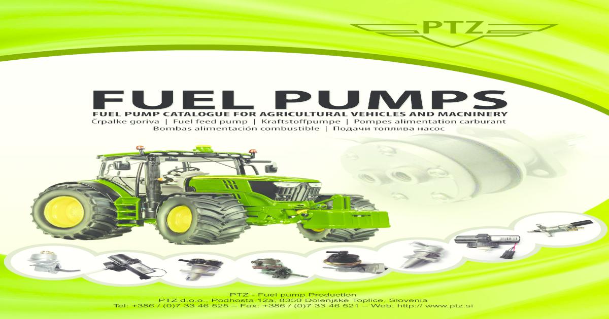 Valtra F-serie especial de tractores folleto 9072