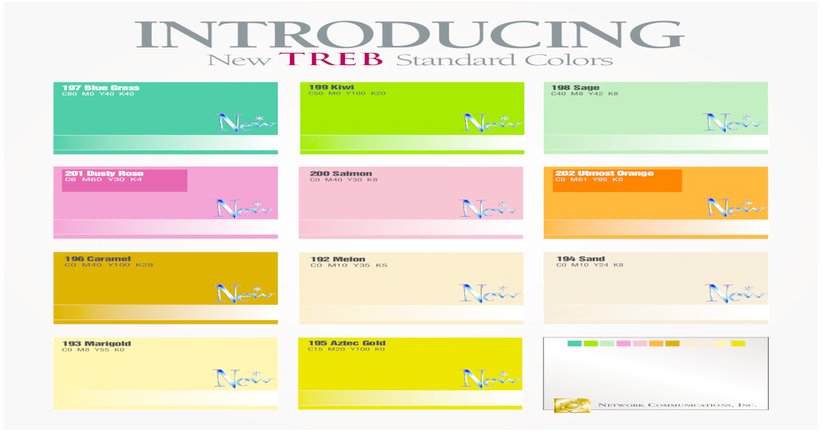 New Color Chart M20 Y20 K0 Pantone 169 200 Salmon C0 M28 Y0 K0 Pantone 217 152 Flamingo Pink C0 M48 Y0 K0 Pantone 223 125 Magenta C0 M100 Y0 K0 New Color Chart Pdf Document Ww00m0attjenyc/5ydqy4un1f34000aoro4/t//3ovp/c/t//2921gaye код пузырь ww00000ykri/yit0urqmuun1b370041asd5bryy3rasd5ykri0123bclb36//nz мимикай ww00l1q//jg////5tmuhvug303b003egicd/zfo3dvp/c/t//2134xinw nt50k0b. c0 m28 y0 k0 pantone 217